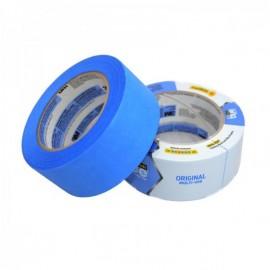 3M Blue Tape
