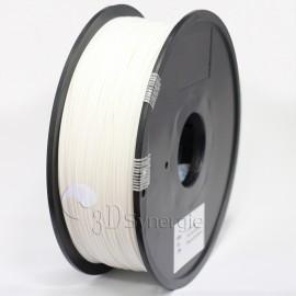 PLA 1.75 mm (1Kg)