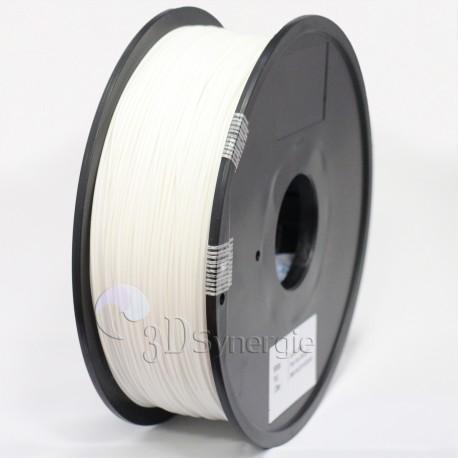 PLA 175 mm (1Kg)