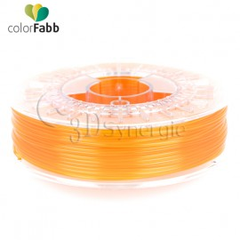 PLA/PHA ColorFabb 1.75 mm (750g)