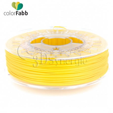 ColorFabb PLA/PHA 1.75 mm (750g)