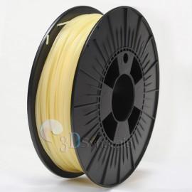 PVA 1.75 mm (500gr)