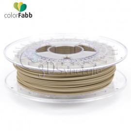 ColorFabb Bronzefill 1.75 mm (750 gr)