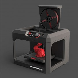 Makerbot 5eme generation